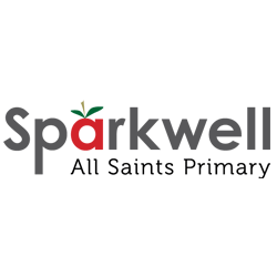 Sparkwell All Saints Primary